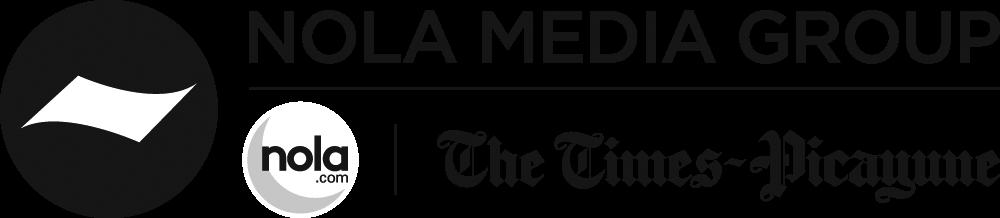 Meet the NOLA Media Group