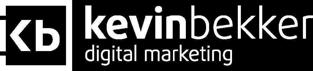 kevin bekker logo