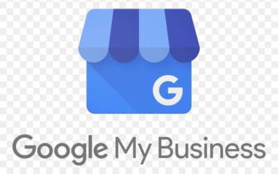 Local SEO and Google My Business Listing(s)